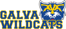 Galva School District 224